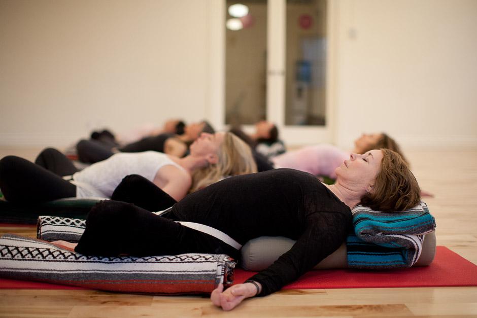 restorative yoga 2