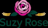 cropped suzyrose transformational coach logo 200