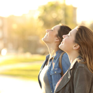 Mindfulness week course